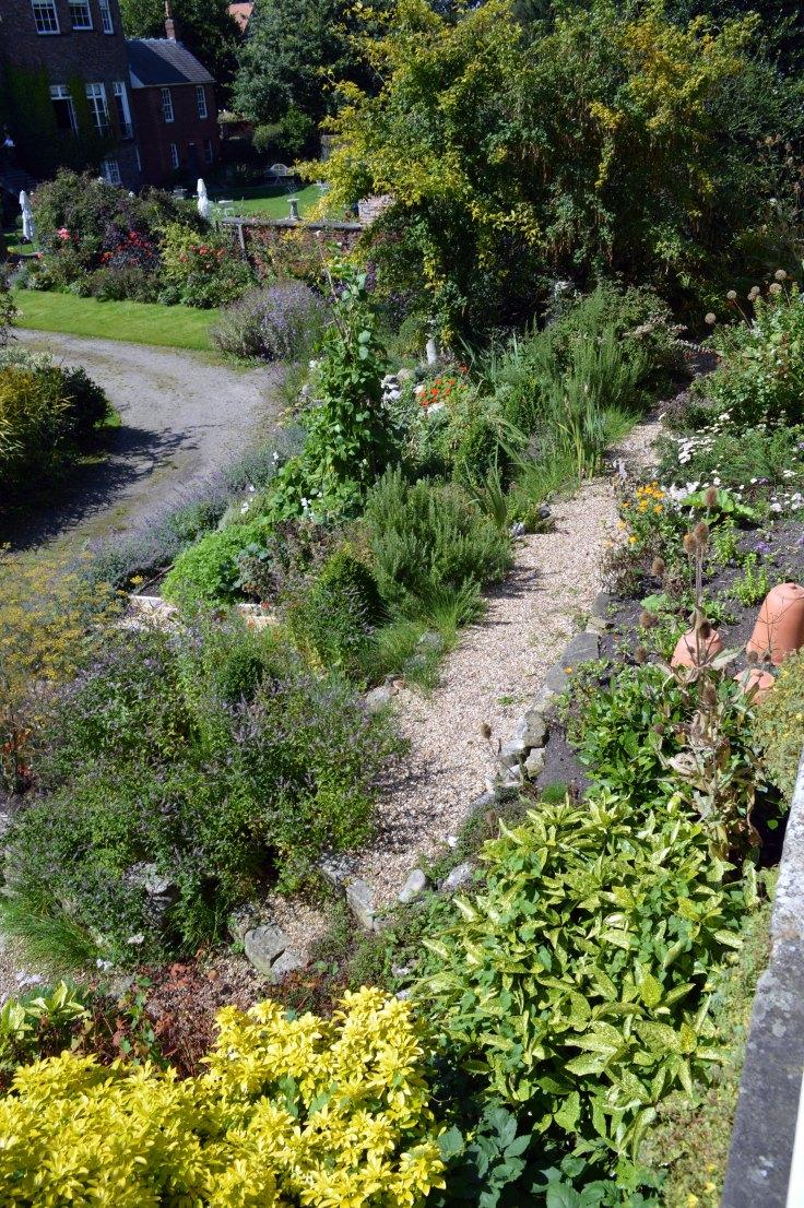 york walls kitchen garden.JPG