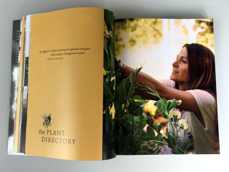 plant directory